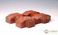 陶土草坪磚 2