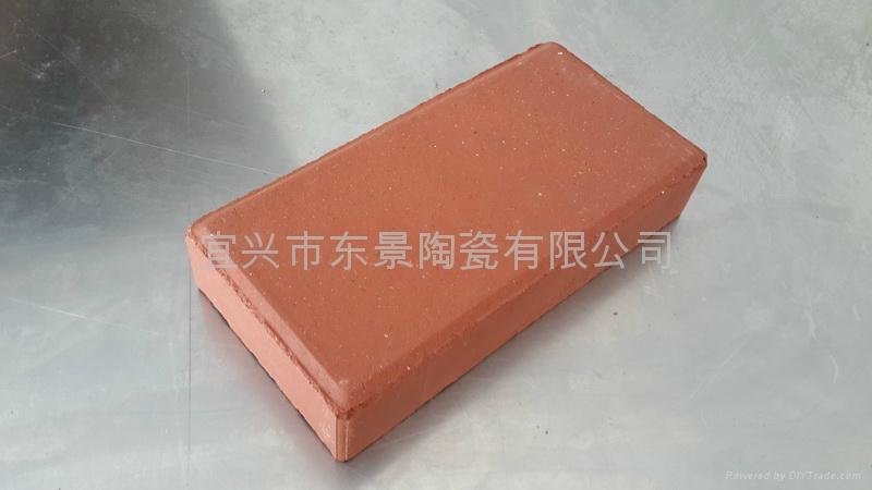 陶土燒結磚 2