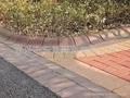 陶土廣場磚 3
