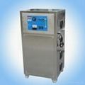 高浓度水处理臭氧发生器 5