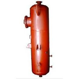 LP連續排污膨脹器 1