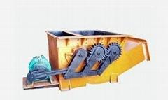 MDC馬丁除渣機
