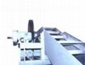 ZBC重型板鏈除渣機