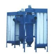 熱力噴霧式除氧器 1