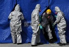 生化防护服