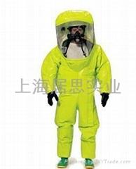 TK527T防护服