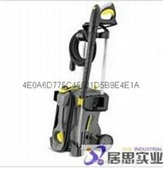 洗消架HD511冷水高壓清洗機