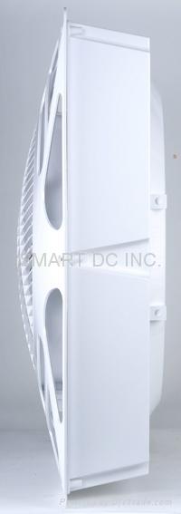 Energy saving ceiling fan 2