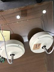 ceiling fan BLDC motor