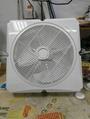 False ceiling fan 18 inch blade(Drop Grid type) 3