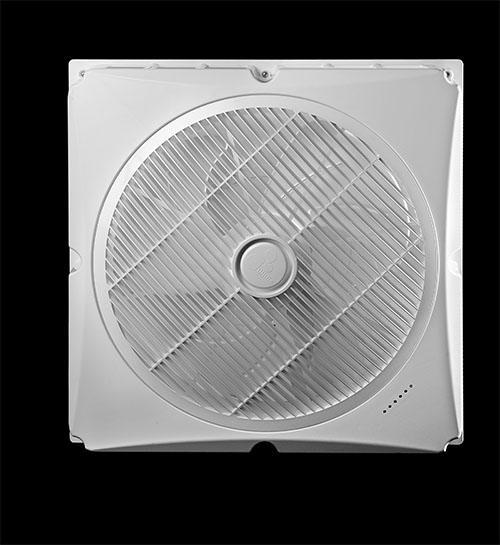 18 inch Title ceiling fan 1