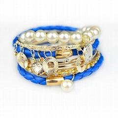 2014 hot selling bracelet