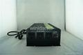 THCA inverter dc 12v ac 220v 1500W home use power supply electric inverter 2