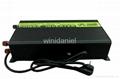 intelligent inverter charger THCA  2000W