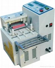 1000微電腦切管機(桌上型)