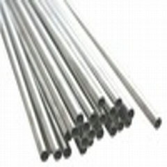API 5CT L80/9Cr Stainles