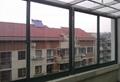 温州封装阳台