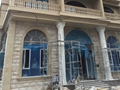 温州阳台窗断桥铝门窗 4