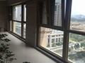 温州铝合金门窗阳台窗断桥铝阳光房厂家定制 2