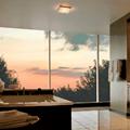 温州铝合金门窗 2
