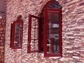温州铝合金门窗 4