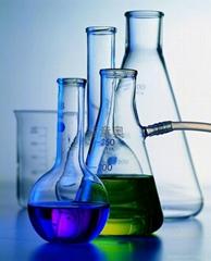 乙烯基三异丙氧基硅烷