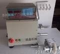 CNC高频变压器绕线机