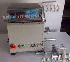 CNC高頻變壓器繞線機