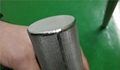 Stainless steel Sintered Metal Wire Mesh