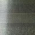 Multilayered sintered metal mesh 5