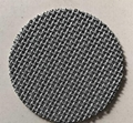 Five layer sintered mesh 4