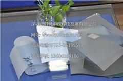 全息投影專用全息投影膜