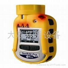 美國華瑞PGM-1800型室內空氣污染檢測儀