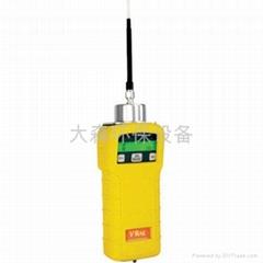 美国华瑞PGM-7800五合一检测仪