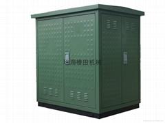 供應不鏽鋼配電箱