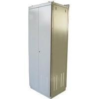 珠海供應不鏽鋼網絡櫃