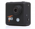 Full HD 1080P 12MP Action camera 5