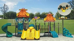 High quality Outdoor Pla