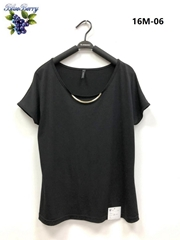 Knit Ity Blouse
