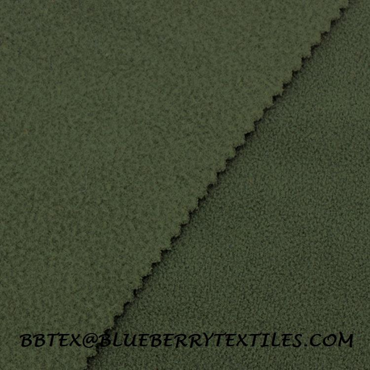 Polar Fleece Fabrics  1