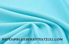 Birdseye fabric