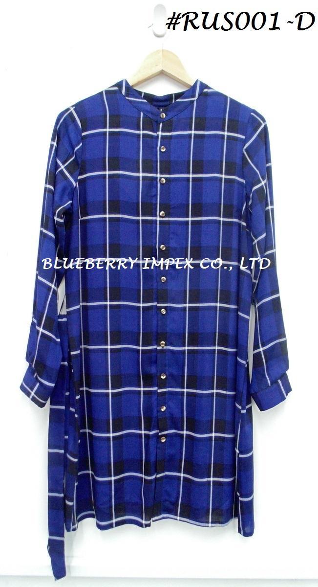 Shirt Dresses 2