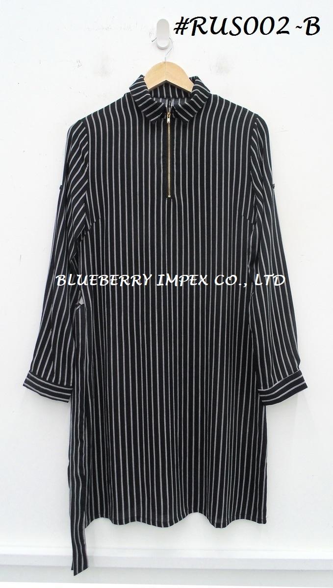 Shirt Dresses 3