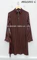 Shirt Dresses 8