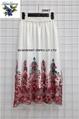 Mesh Emb Skirts  18
