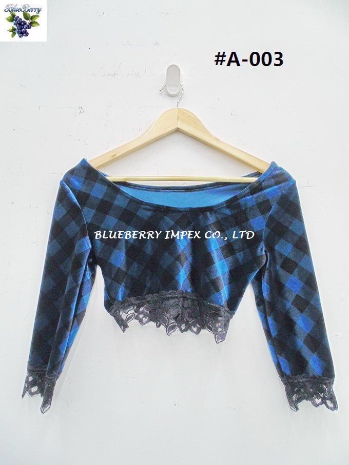 Velour Tops,Dresses, Skirts  6