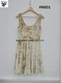 Velour Tops,Dresses, Skirts  9