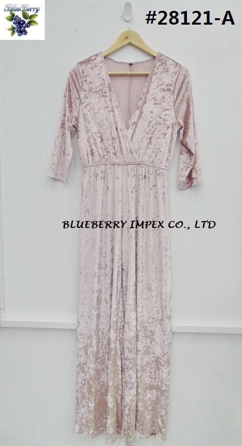 Velour Tops,Dresses, Skirts  10