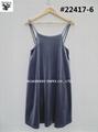 Velour Tops,Dresses, Skirts  18