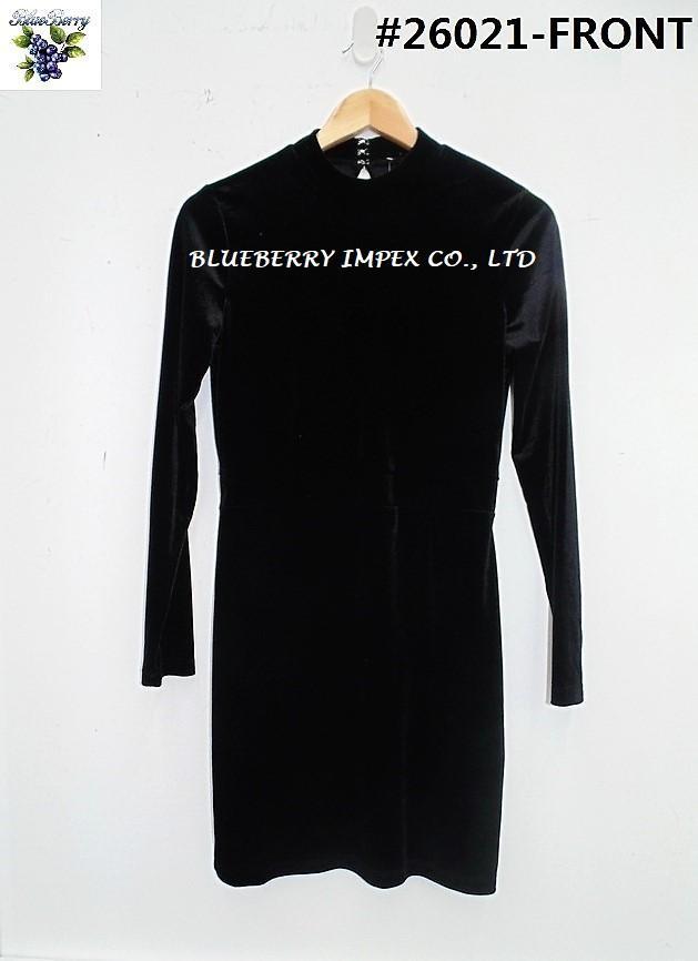 Velour Tops,Dresses, Skirts  20